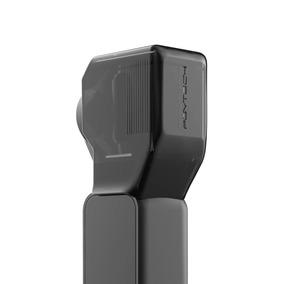 Protetor Gimbal Camera Dji Osmo Pocket - Pgytech Original