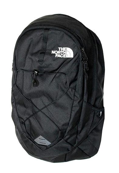 The North Face - Mochila Para Estudiantes, Unisex, 21.0 X