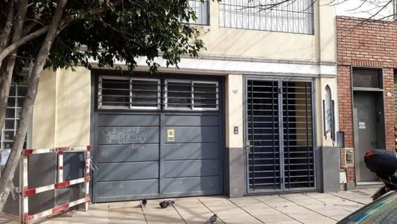 Galpones, Depósitos O Edificios Ind. Alquiler Paternal