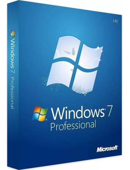 Kit 17 Dvds Para Formatação De Pc E Not, Windows 7,8.1,10,drives,xp