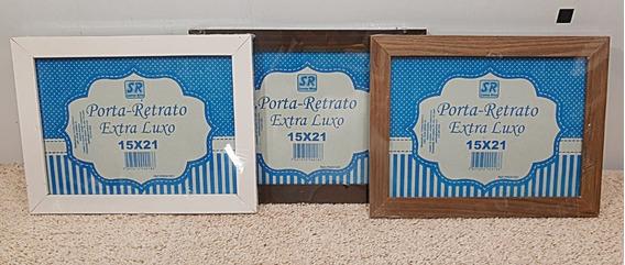 Porta Retrato 15 X 21