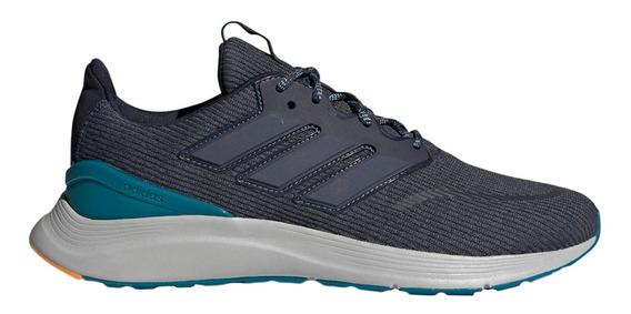 Zapatillas adidas Running Energyfalcon Hombre Mn/mn