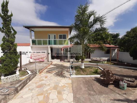 Chácara Para Venda Em Limeira, Pires Do Alto, 2 Dormitórios, 1 Suíte - 4034_1-1412857