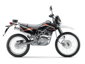 Kawasaki Klx 150 2014, Nueva Precio De Outlet