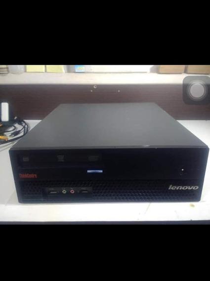 Computador , 6g Ram, Plca De Video 1g