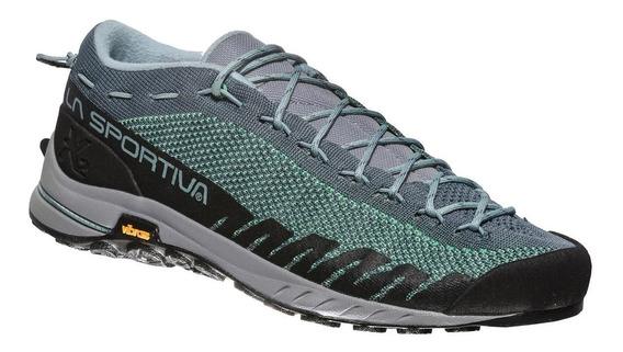 Zapatillas De Aproximación La Sportiva Tx2 Dama