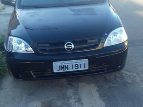 Chevrolet Corsa 1.0 Joy Flex Power 5p 2006
