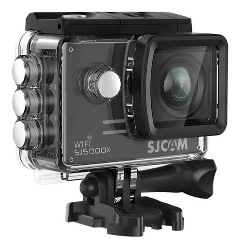 Sports Camera  Sjcam Sj5000 Wifi Original Full Hd 1080p 14mp