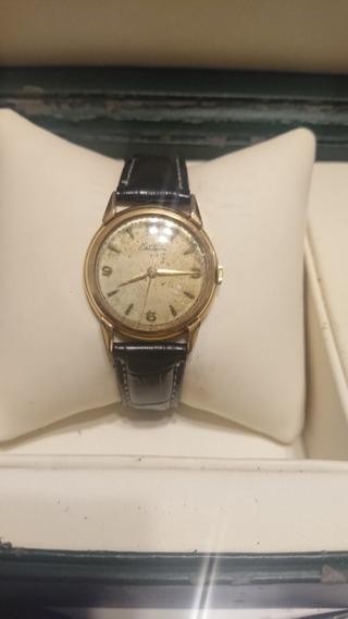 Reloj Nivada Compensamatic Original
