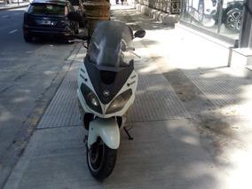 Motomel Strato Advance 150 Cc