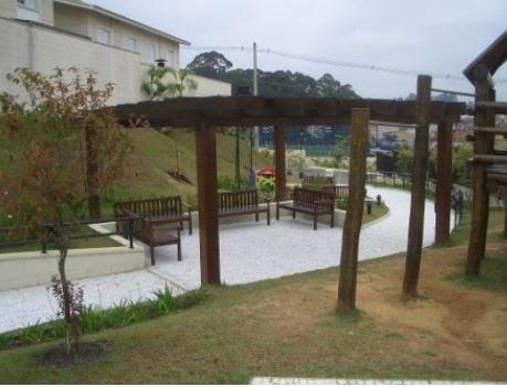 Imagem 1 de 8 de Apartamento Para Aluguel, 2 Dormitório(s) - 5963