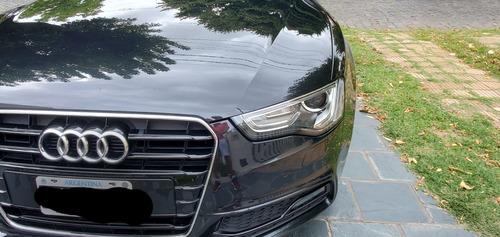 Audi A5 2.0 Coupe Tfsi 225cv Multitronic 2014