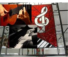 Cursos Libres De Música Piano Guitarra Canto