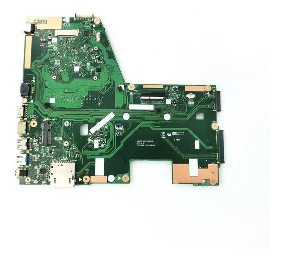 Placa X551ma Rev 2.0 Com Defeito