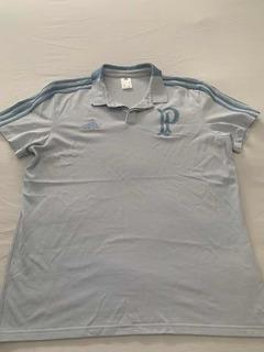 Camisa Palmeiras Polo