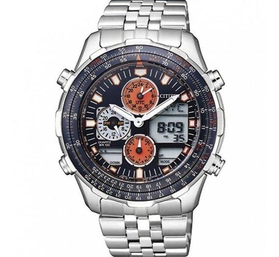 Relógio Citizen Masculino Tz10173f