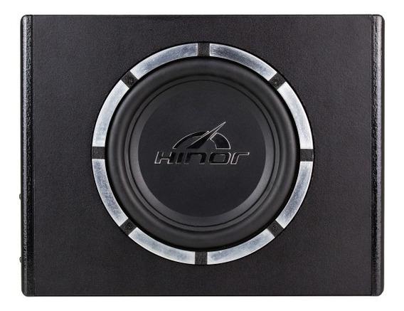 Caixa Amplificada Hinor - Active Box Universal