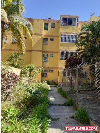 Apartamentos En Venta En Las Acacias 04121994409