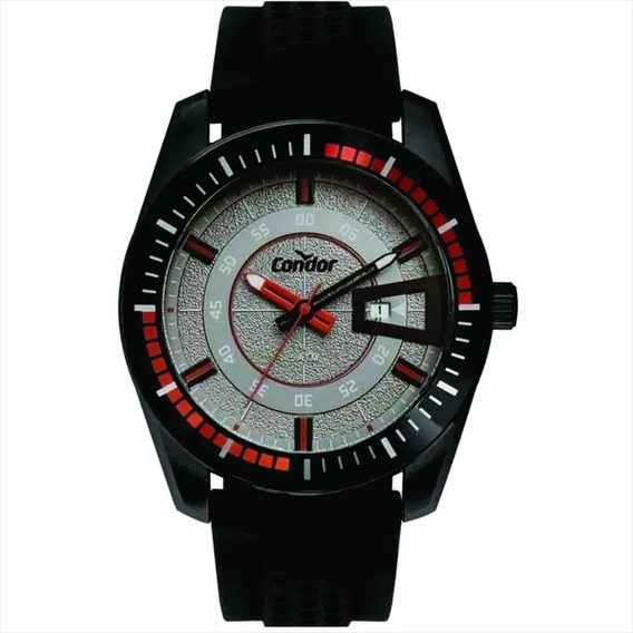 Relógio Condor Analógico Co2115kwt/2c Original - Garantia/nf