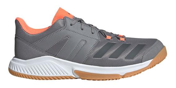 Zapatillas adidas Essence 2024921-sc