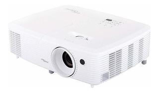 Optoma Hd29darbee 1080p 3200 Lumens 3d Dlp Home Theater Pr ®
