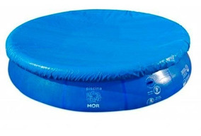 Capa Piscina Splash Fun 2.400 Litros 1420 - Mor