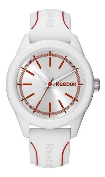 Reloj Reebok Spindrop Rf-spd-l2-pwiw-wr - Tienda Oficial