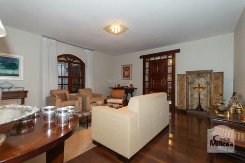 Imagem 1 de 15 de Casa À Venda No São Bento - Código 315774 - 315774
