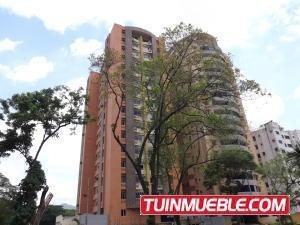 Apartamento En Venta Laschimeneas Valenciacarabobo199924rahv