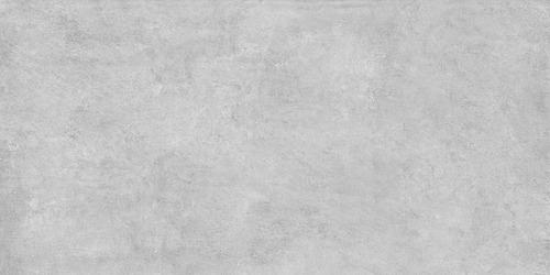 Porcellanato Epico Gris Rect 58x117 Sat 1ra Cal Cerro Negro