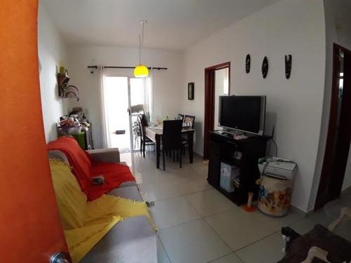Casa Em Vila Bandeirantes, Caçapava/sp De 72m² 2 Quartos À Venda Por R$ 260.000,00 - Ca619073