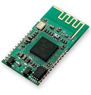Modulo Bluetooth 2.0 De Audio Stereo - Xs3868 Xs 3868