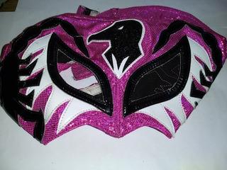 Mascaras De Lucha Libre Para Mujer