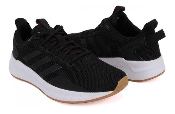 Tênis adidas Questar Ride