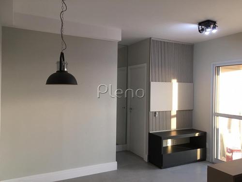 Imagem 1 de 23 de Apartamento Á Venda E Para Aluguel Em Vila Lídia - Ap028743