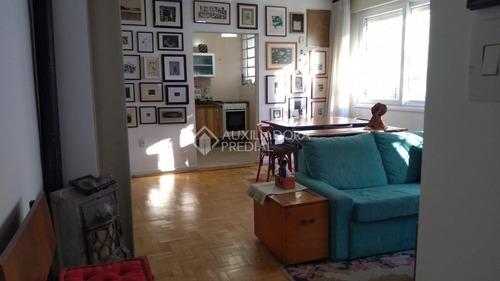 Imagem 1 de 15 de Apartamento - Rio Branco - Ref: 343863 - V-343863