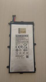 Bateria (retirada Tablet 2 Samsung)