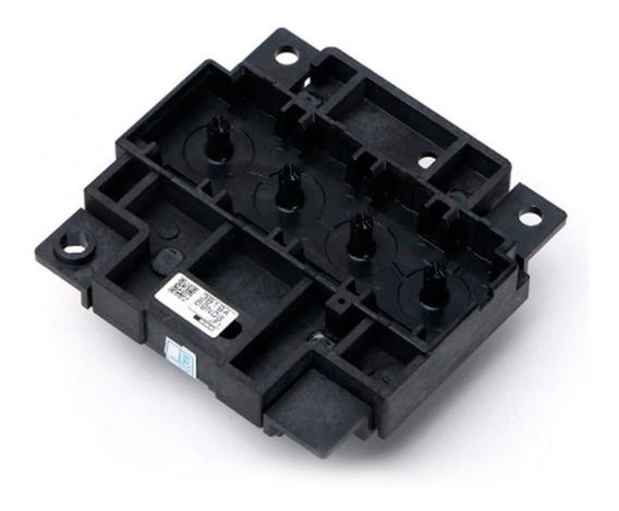 Cabeça De Impressão Epson L355 L365 L375 L395 Jleonardo