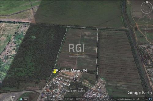 Area Em Rubem Berta - Li50877899