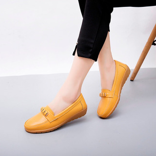 Zapatos Tallas Grandes En Mercado Libre Chile