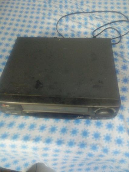 Video Cassete Lg