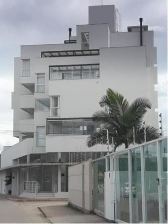 Apartamento Em Rio Caveiras, Biguaçu/sc De 93m² 2 Quartos À Venda Por R$ 250.000,00 - Ap323735