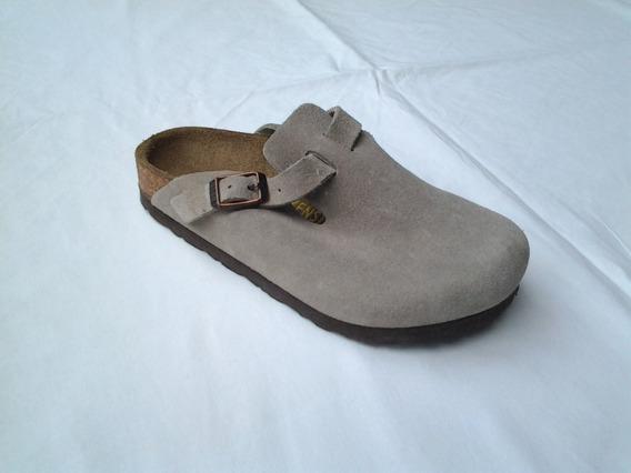 Zapatos Tommy Hilfiger Marrón Claro Importada Talle 28
