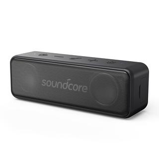 Bocina True Wireless Soundcore Motion B - Ipx7/12h