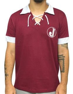 Camisa Retrô Juventus Da Mooca 1930