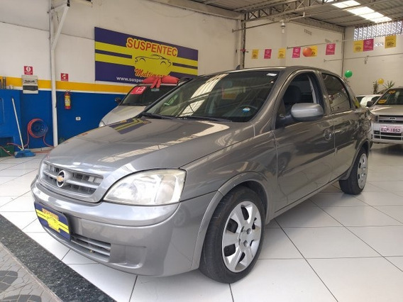 Corsa Sedan 1.8 Mpfi Maxx Sedan 8v Flex 4p Manual