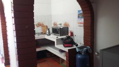 Vendo Casa Económica En Chinacota