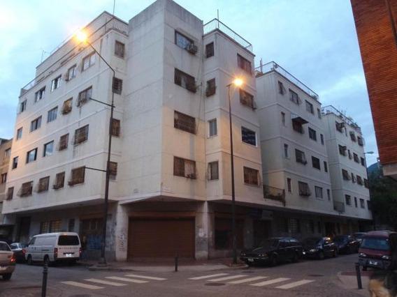 20-19308 Apartamento En Venta Adriana Di Prisco 04143391178