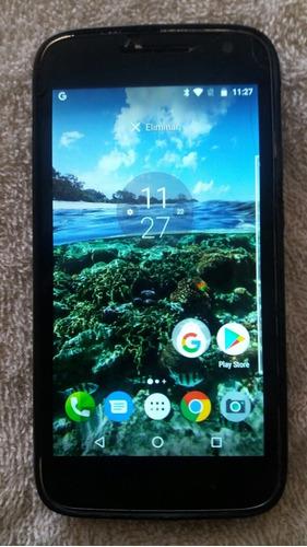 Se Vende Celular Motorola G40 Usado
