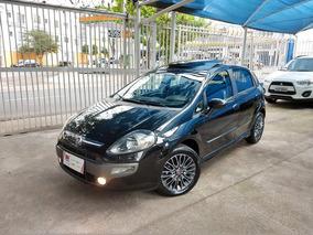 Fiat Punto Sporting Skydome 1.8 8v(flex) 4p 2014